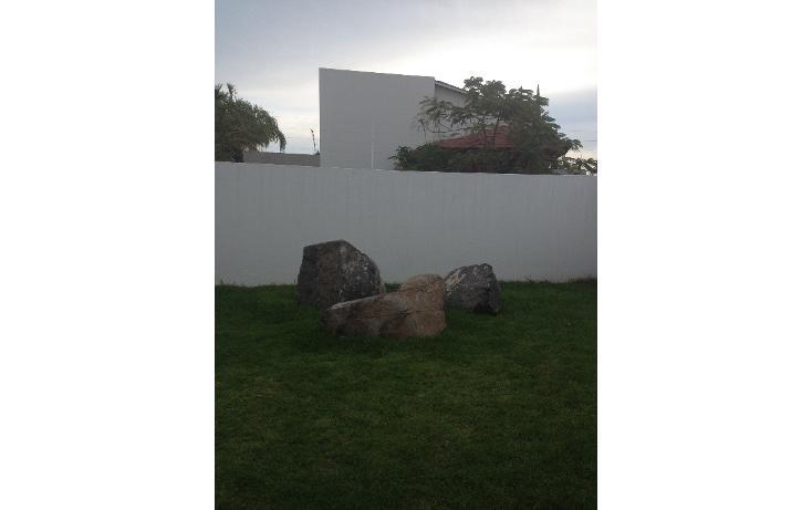Foto de casa en venta en  , san francisco, querétaro, querétaro, 1502187 No. 06