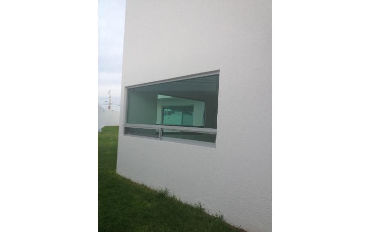 Foto de casa en venta en  , san francisco, querétaro, querétaro, 1502187 No. 07