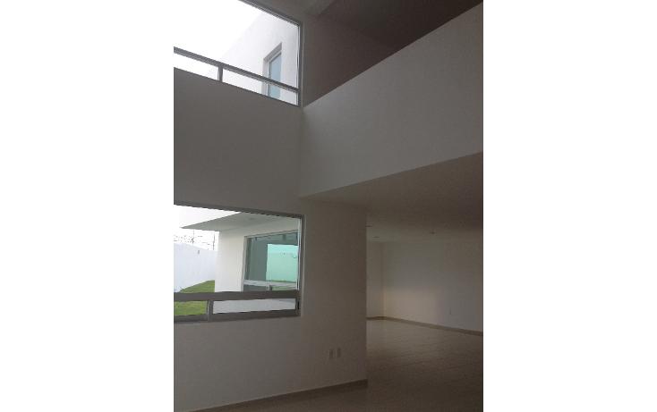 Foto de casa en venta en  , san francisco, querétaro, querétaro, 1502187 No. 18