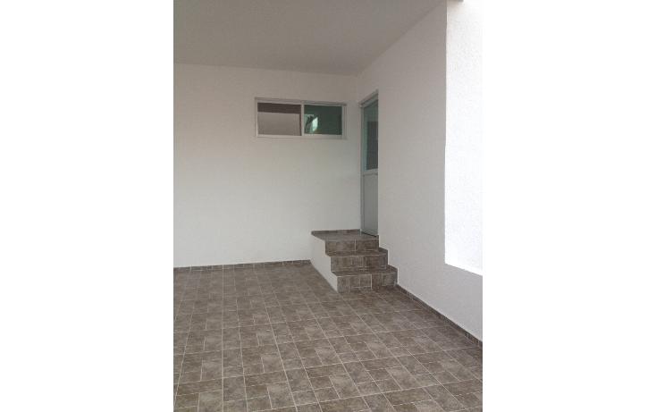 Foto de casa en venta en  , san francisco, querétaro, querétaro, 1502187 No. 25