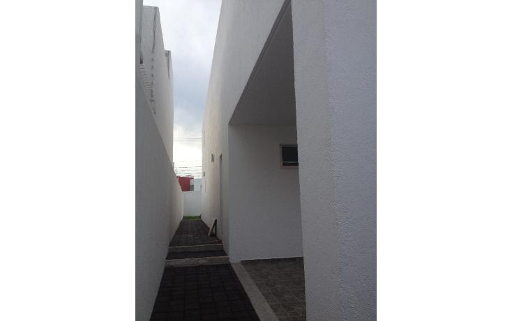 Foto de casa en venta en  , san francisco, querétaro, querétaro, 1502187 No. 27