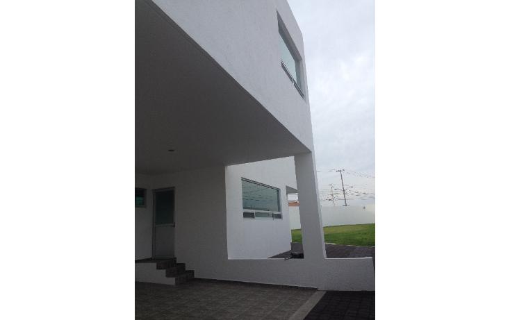 Foto de casa en venta en  , san francisco, querétaro, querétaro, 1502187 No. 28