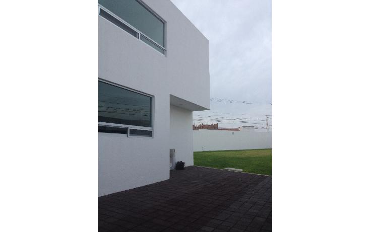 Foto de casa en venta en  , san francisco, querétaro, querétaro, 1502187 No. 30