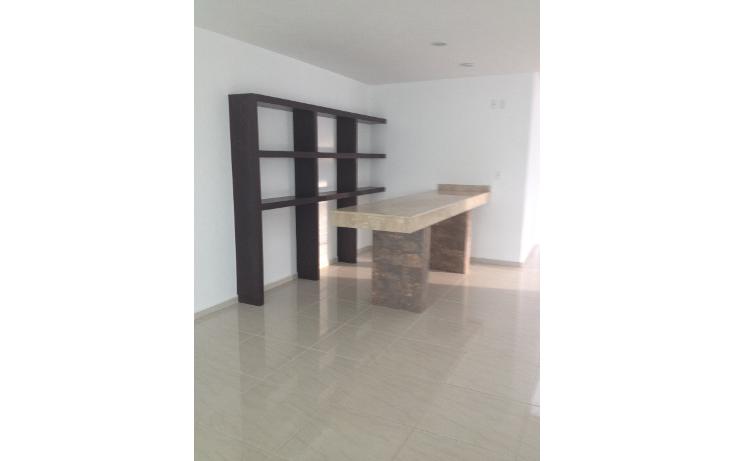 Foto de casa en venta en  , san francisco, querétaro, querétaro, 1502187 No. 33