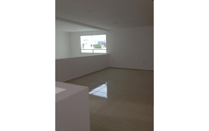 Foto de casa en venta en  , san francisco, querétaro, querétaro, 1502187 No. 38
