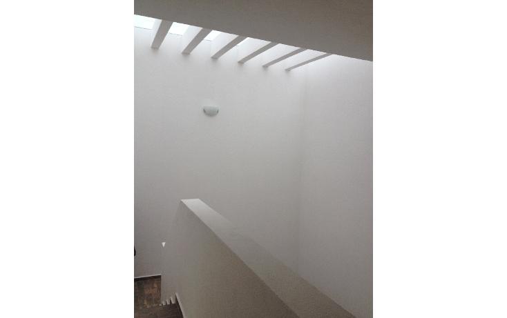 Foto de casa en venta en  , san francisco, querétaro, querétaro, 1502187 No. 39