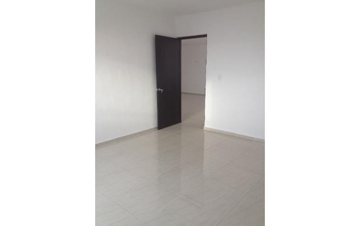 Foto de casa en venta en  , san francisco, querétaro, querétaro, 1502187 No. 45
