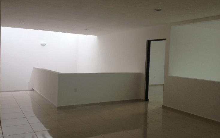 Foto de casa en venta en  , san francisco, querétaro, querétaro, 1502187 No. 49
