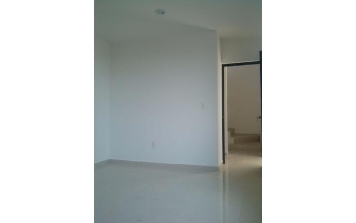 Foto de casa en venta en  , san francisco, quer?taro, quer?taro, 1517899 No. 11