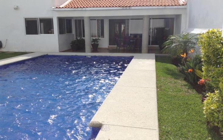 Foto de casa en venta en san francisco , real de tetela, cuernavaca, morelos, 1527308 No. 01