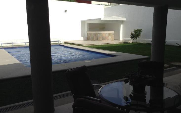 Foto de casa en venta en san francisco , real de tetela, cuernavaca, morelos, 1527308 No. 05
