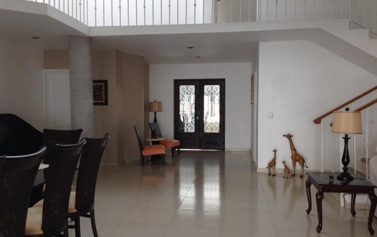 Foto de casa en venta en san francisco , real de tetela, cuernavaca, morelos, 1527308 No. 10