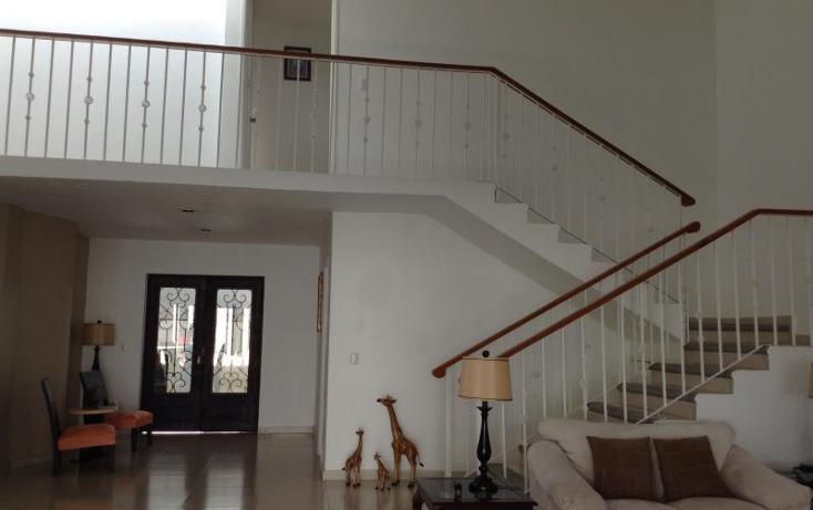 Foto de casa en venta en san francisco , real de tetela, cuernavaca, morelos, 1527308 No. 11