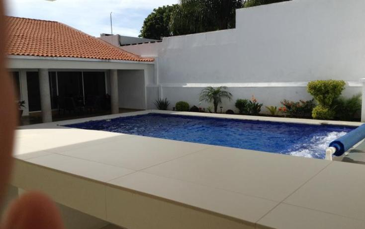 Foto de casa en venta en san francisco , real de tetela, cuernavaca, morelos, 1527308 No. 26