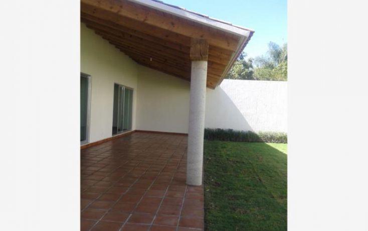 Foto de casa en venta en san francisco, san francisco juriquilla, querétaro, querétaro, 1795006 no 13