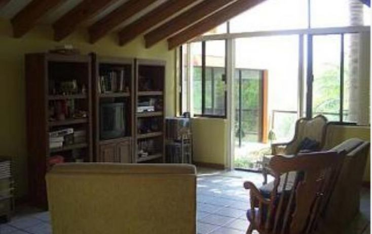 Foto de casa en venta en san francisco, san francisco, santiago, nuevo león, 1179819 no 03