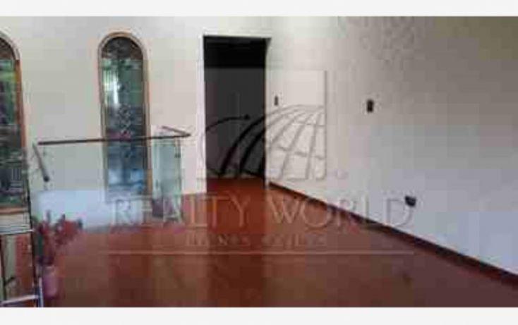 Foto de rancho en venta en san francisco, san francisco, santiago, nuevo león, 1189639 no 03