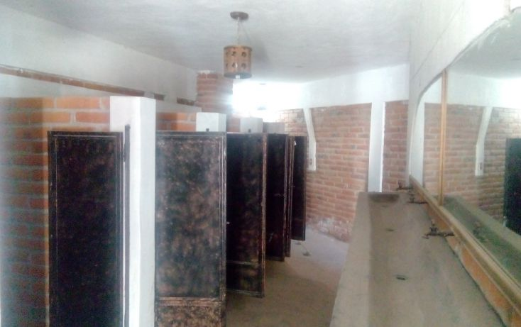 Foto de edificio en renta en, san francisco, san juan del río, querétaro, 1692582 no 03