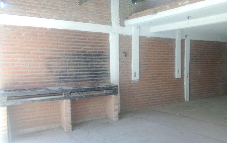 Foto de edificio en renta en, san francisco, san juan del río, querétaro, 1692582 no 04