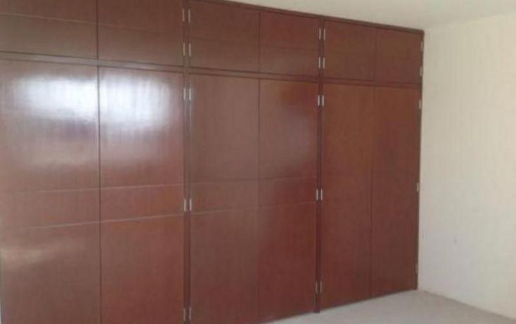 Foto de casa en condominio en venta en, san francisco, san mateo atenco, estado de méxico, 1280649 no 02