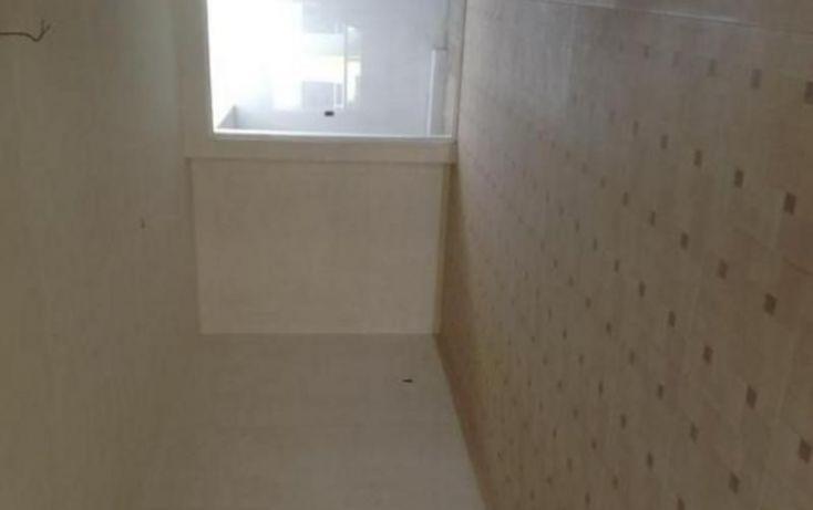 Foto de casa en condominio en venta en, san francisco, san mateo atenco, estado de méxico, 1280649 no 03