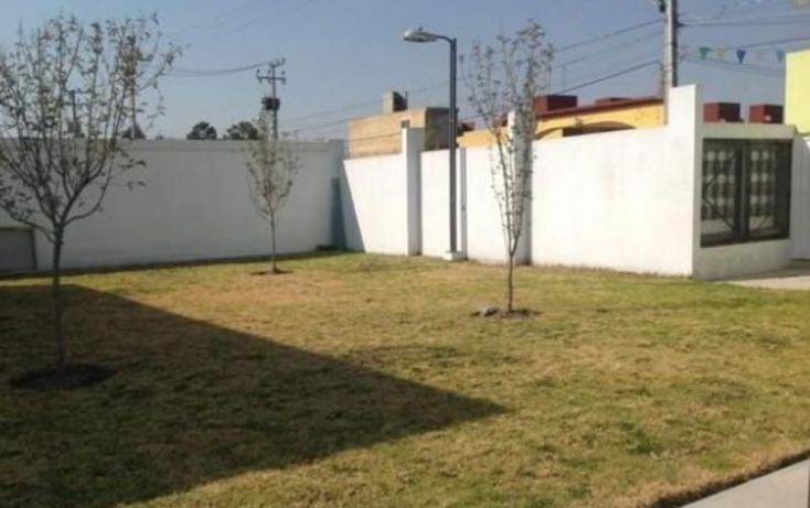 Foto de casa en condominio en venta en, san francisco, san mateo atenco, estado de méxico, 1280649 no 05