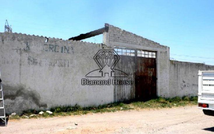 Foto de terreno comercial en renta en, san francisco, san mateo atenco, estado de méxico, 1676964 no 01