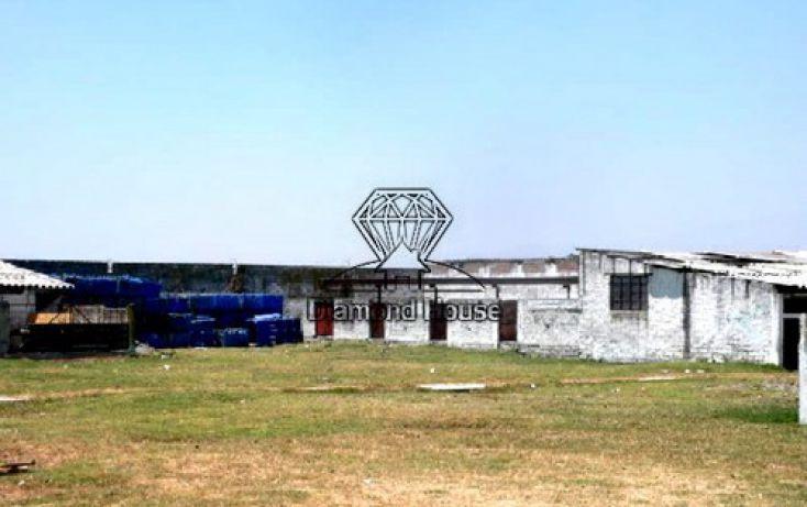 Foto de terreno habitacional en venta en, san francisco, san mateo atenco, estado de méxico, 2020459 no 02
