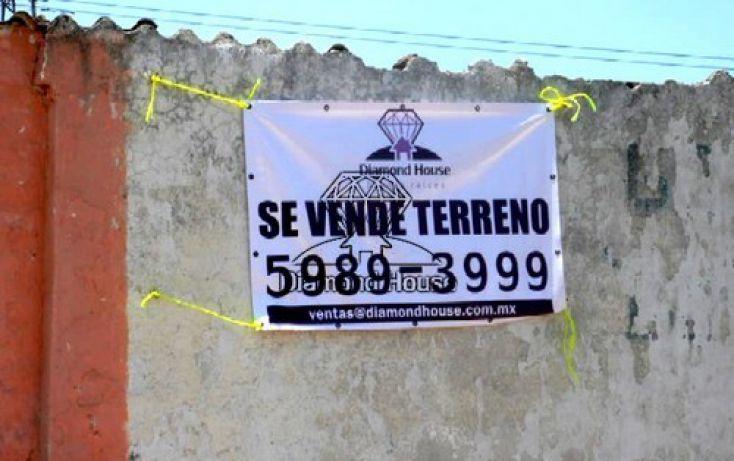 Foto de terreno habitacional en venta en, san francisco, san mateo atenco, estado de méxico, 2020459 no 04