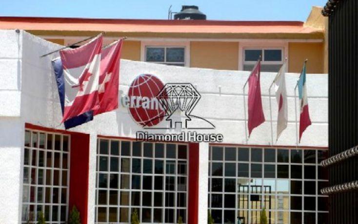 Foto de terreno habitacional en venta en, san francisco, san mateo atenco, estado de méxico, 2020459 no 07