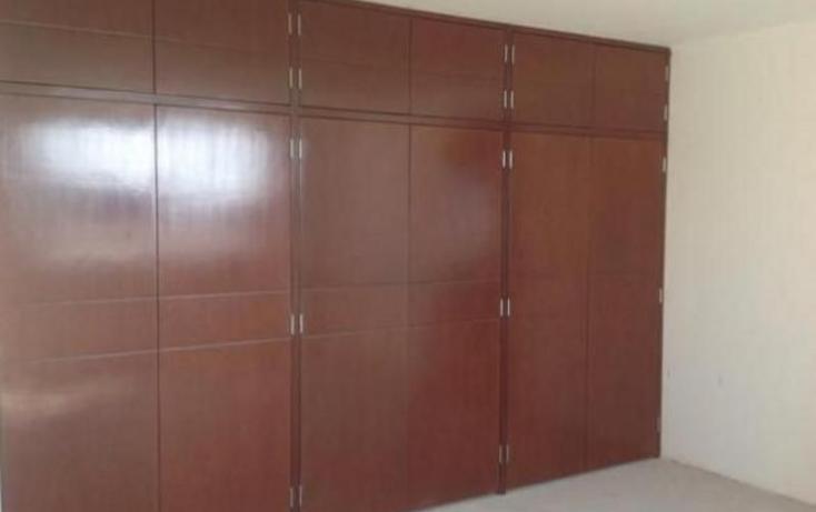 Foto de casa en venta en  , san francisco, san mateo atenco, méxico, 1280649 No. 02