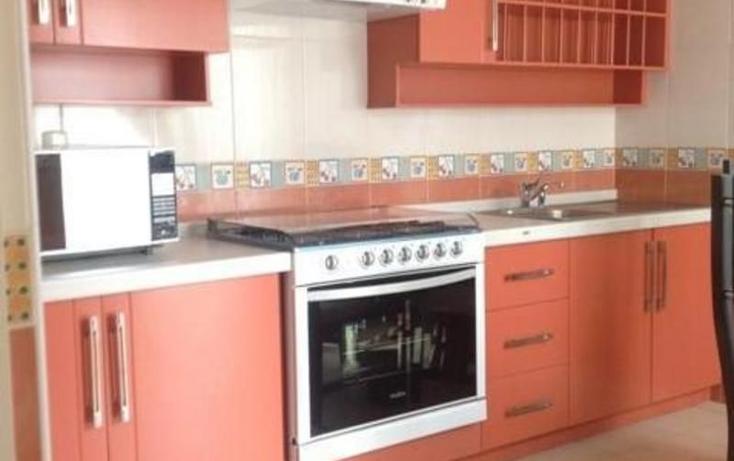 Foto de casa en venta en  , san francisco, san mateo atenco, méxico, 1280649 No. 04