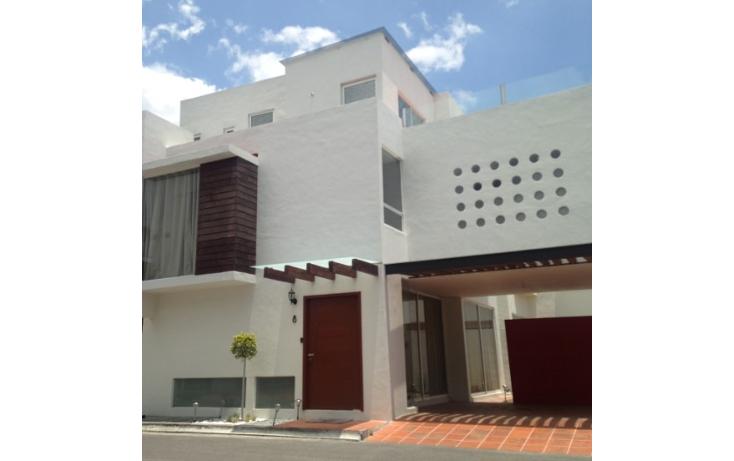 Foto de edificio en venta en  , san francisco, san mateo atenco, méxico, 1986060 No. 01
