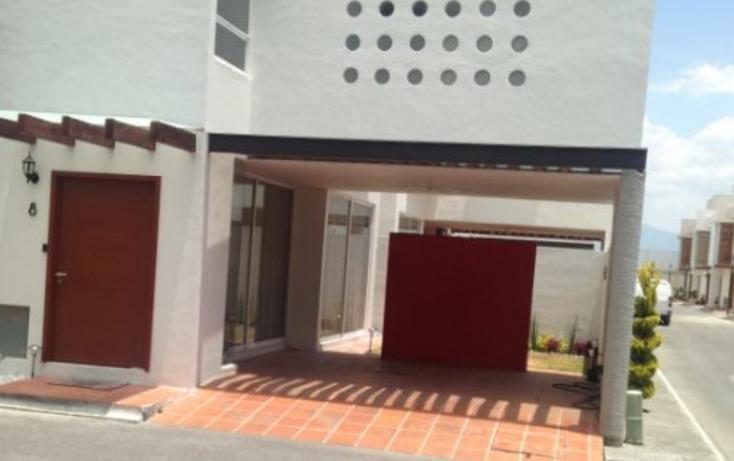 Foto de edificio en venta en  , san francisco, san mateo atenco, méxico, 1986060 No. 02