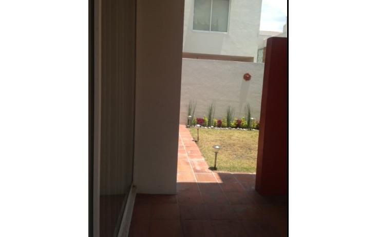 Foto de edificio en venta en  , san francisco, san mateo atenco, méxico, 1986060 No. 03