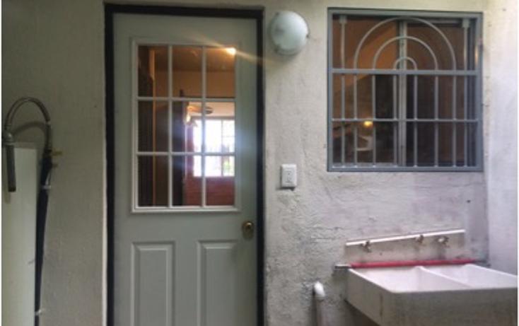 Foto de casa en venta en  , san francisco, san pedro garza garcía, nuevo león, 2005838 No. 07