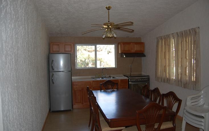 Foto de rancho en venta en  , san francisco, santiago, nuevo león, 1069015 No. 07