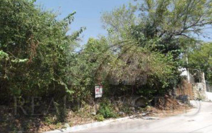 Foto de terreno habitacional en venta en, san francisco, santiago, nuevo león, 1217491 no 02