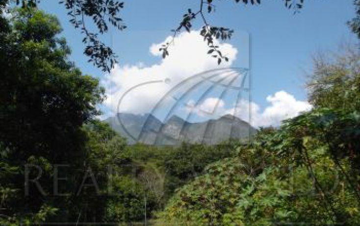 Foto de terreno habitacional en venta en, san francisco, santiago, nuevo león, 1217491 no 03