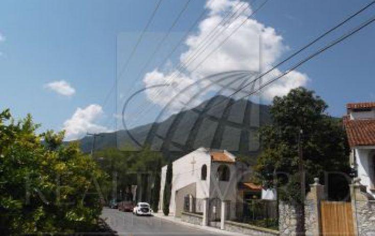 Foto de terreno habitacional en venta en, san francisco, santiago, nuevo león, 1217491 no 05