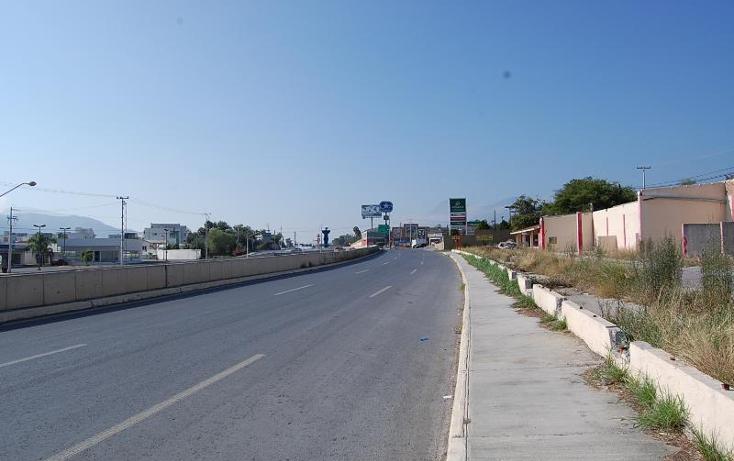 Foto de terreno comercial en renta en  , san francisco, santiago, nuevo le?n, 1275357 No. 04