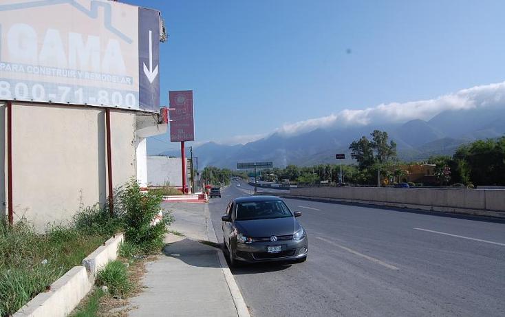 Foto de terreno comercial en renta en  , san francisco, santiago, nuevo le?n, 1275357 No. 05