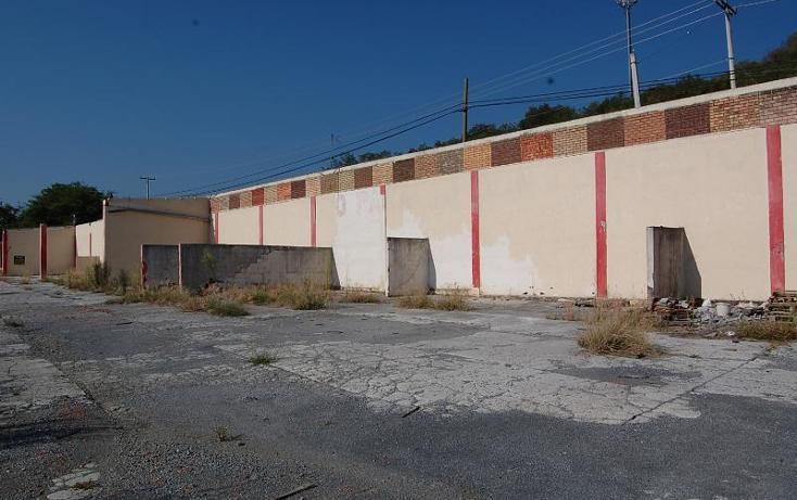 Foto de terreno comercial en renta en  , san francisco, santiago, nuevo le?n, 1275357 No. 07