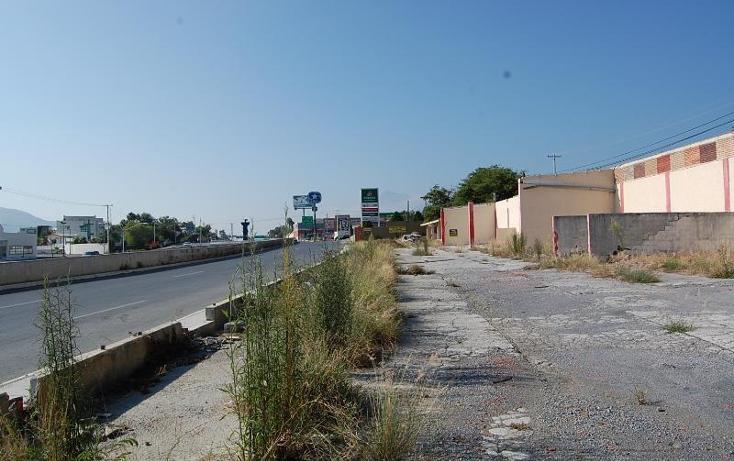 Foto de terreno comercial en renta en  , san francisco, santiago, nuevo le?n, 1275357 No. 08