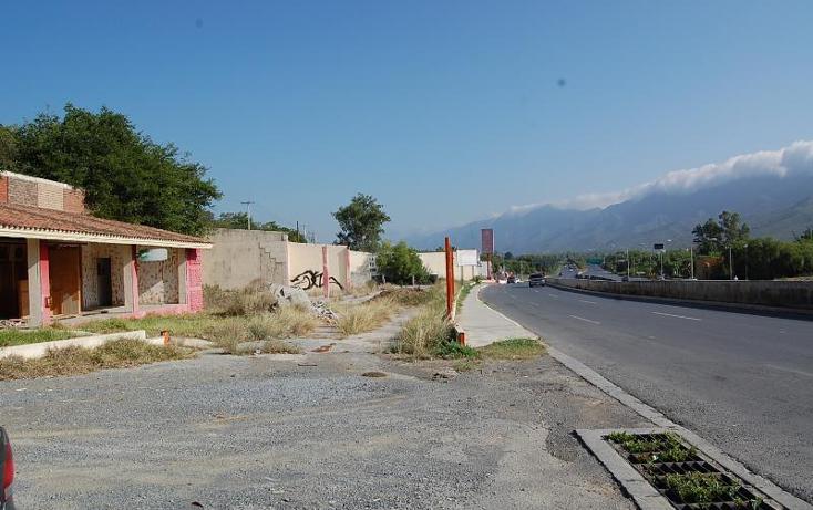 Foto de terreno comercial en renta en  , san francisco, santiago, nuevo le?n, 1275357 No. 09