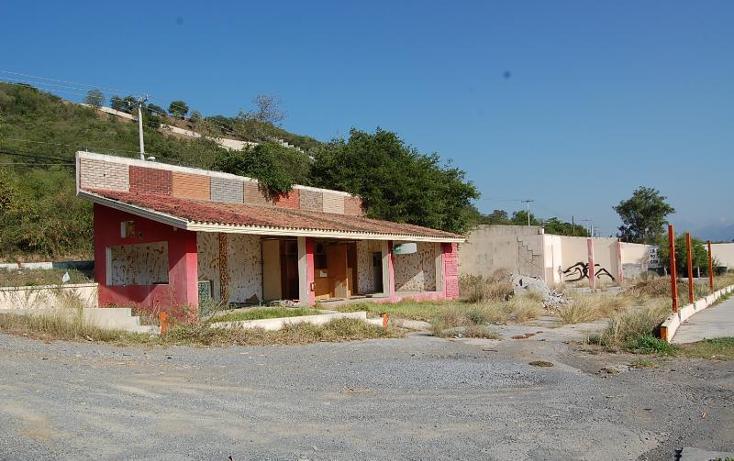 Foto de terreno comercial en renta en  , san francisco, santiago, nuevo le?n, 1275357 No. 10