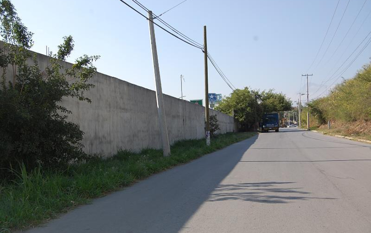 Foto de terreno comercial en renta en  , san francisco, santiago, nuevo le?n, 1275357 No. 13