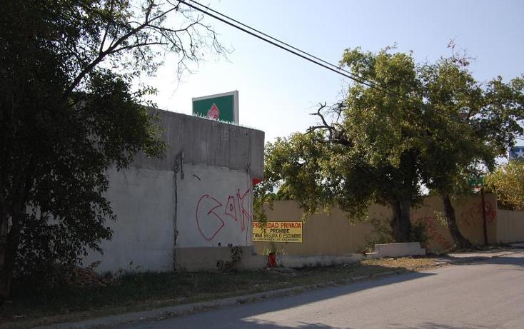 Foto de terreno comercial en renta en  , san francisco, santiago, nuevo le?n, 1275357 No. 14
