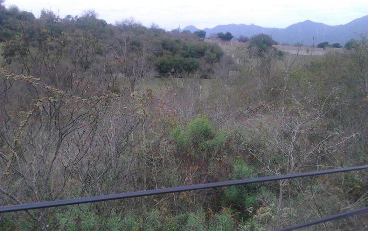 Foto de terreno habitacional en venta en, san francisco, santiago, nuevo león, 1297681 no 03