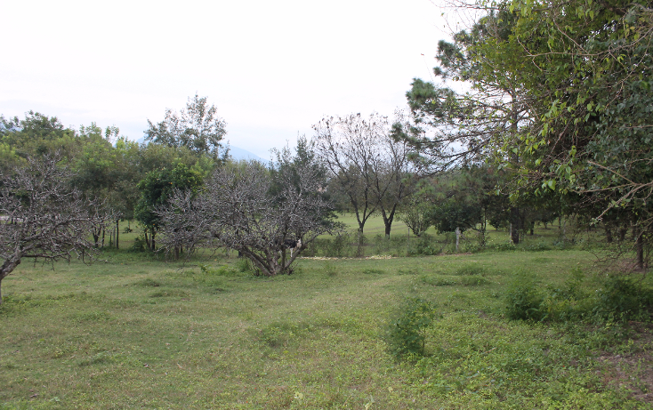 Foto de terreno habitacional en venta en  , san francisco, santiago, nuevo león, 1343507 No. 02